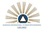 Acemie Union Maconnique UMURM